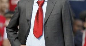 فينجر يشيد بتعزيز أرسنال صدارته للدوري الإنجليزي