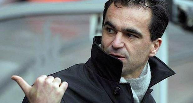 مدرب إيفرتون يشعر بخيبة أمل كبيرة لضياع الفوز أمام ليفربول