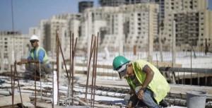 عطاءات لبناء 1700 وحدة استيطانية في القدس والضفة