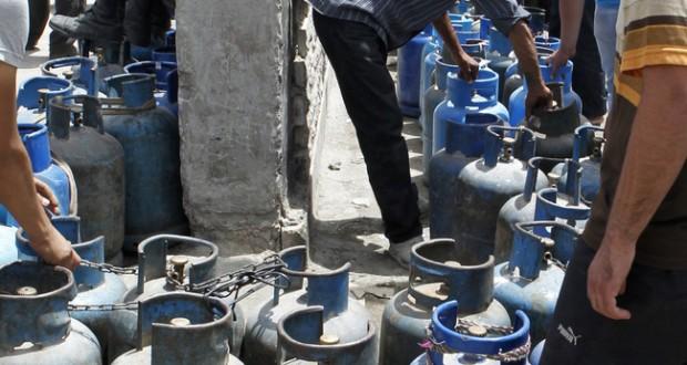 مصر تراجع أسعار شراء الغاز.. وتوقع اتفاقات جديدة مع شركات أجنبية