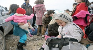 سوريا: تأمل استمرار الإنجازات الدبلوماسية و(حظر الكيماوي) تدعو لتكثيف الجهود