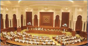 الشورى يستكمل مناقشاته مع وزير الزراعة والأعضاء يطالبون المسئولين بالوزارة الخروج من مكاتبهم والنظر للواقع