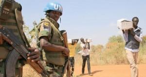 جنوب السودان: حملة لاستعادة «بور» وتعزيزات أميركية وتحذيرات أممية
