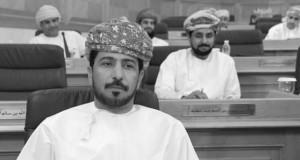 لجنة الإعلام والثقافة بالشورى تبارك قرار مجلس الوزراء لمقترح إقامة المجمعات الثقافية بجميع محافظات السلطنة