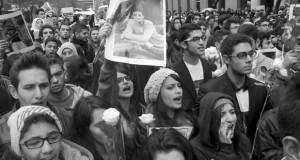 لبنان: أنباء عن إطلاق الجيش نيران مضاداته للمرة الأولى على مروحيات سورية