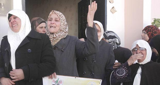 الأسد لوفد (جنيف2): ارتقوا إلى مستوى التفويض الشعبي
