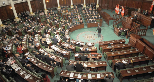 تونس: الحكومة الجديدة تتعهد بانتخابات نزيهة والتصدي لـ(الإرهاب)