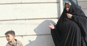 العراق:(انتحاري) يحصد 23 قتيلا ومعارك الأنبار تزداد عنفا