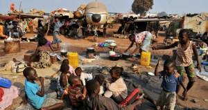 إفريقيا الوسطى: الإعلان عن رئيس الوزراء الجديد غدا