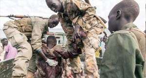 جنوب السودان: (إيجاد) تتحدث عن توقيع وشيك على اتفاق سلام