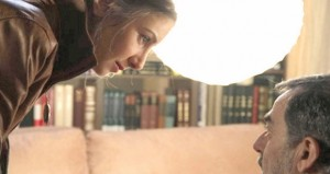 """فيلم """"طالع نازل"""".. شخصيات تكسر صمتها في لحظات الصراحة القصوى"""