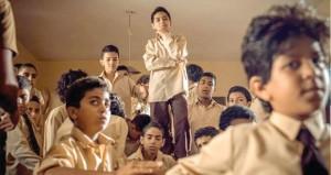 """""""لا مؤاخذة"""" يفتتح مهرجان الأقصر للسينما المصرية والأوروبية في جنوب مصر"""