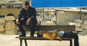 """""""الفيلم الفلسطيني""""عمر"""" المرشح للأوسكار يختبر الهوية والأفكار"""