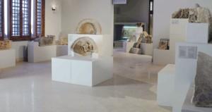 المتحف الإسلامي المصري يتعرض لأضرار شديدة جراء انفجار بمديرية أمن القاهرة