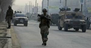 أفغانستان: 6 قتلى وعشرات الإصابات في هجومين تبنتهما طالبان