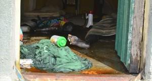 جنوب السودان: تواصل القتال رغم وقف إطلاق النار
