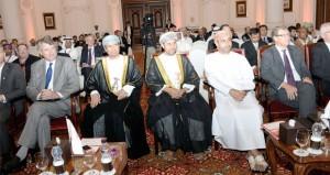 مؤتمر الشرق الأوسط للغاز غير التقليدي يستعرض أحدث وسائل استخراج الغاز من المكامن غير التقليدية