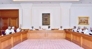 اللجنة الاقتصادية والمالية بالشورى تبحث مع الغرفة مرئياتها في مشروع قانون حماية المستهلك