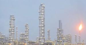 الإيرادات العامة تتراجع إلى 12.7 مليار ريال عماني بنهاية نوفمبر الماضي