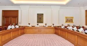 """""""اقتصادية الشورى"""" تناقش قانون حماية المستهلك وتعزيز الجهود للنهوض بقطاع السياحة"""