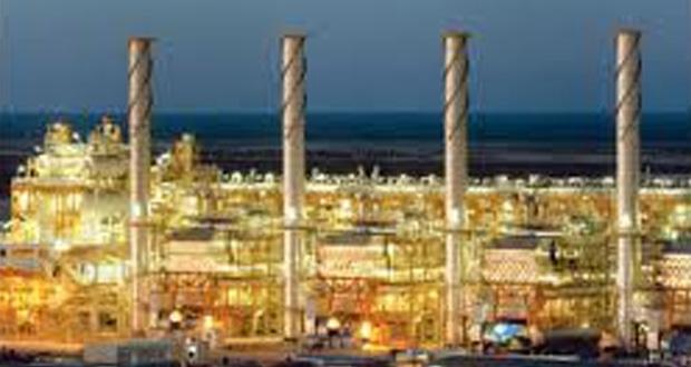 قطر تستحوذ على 32% من صادرات الغاز الطبيعي المسال عالميا العام الماضي