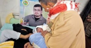 الاحتلال يعلن تسمينا جديدا للاستيطان والفلسطينيون يرونها رسالة لكيري