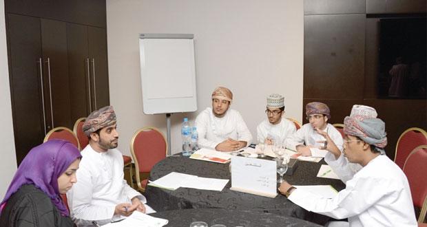 افتتاح فعاليات الملتقى الأول للمصابين بأمراض الدم الوراثية