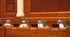 مجلس الدولة يوافق على إعداد مشروع بقانون تنظيم مزاولة مهنة التمريض ومراجعة القواعد المنظمة لاستثمار أموال