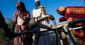 جنوب السودان: معارك مستعرة حول (ملكال).. والأمم المتحدة تتهم طرفي الأزمة بسرقة المساعدات
