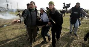 الاحتلال يعطل الدراسة في الجنوب ويهدد بالتصعيد ضد غزة والمقاومة تؤكد استعدادها للتصدي