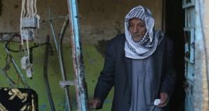 العراق يحبط هجوما لـ6 انتحاريين على مبنى تابع لوزارة النقل