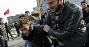 تركيا: محكمة ترفض الإفراج عن رئيس أركان الجيش السابق