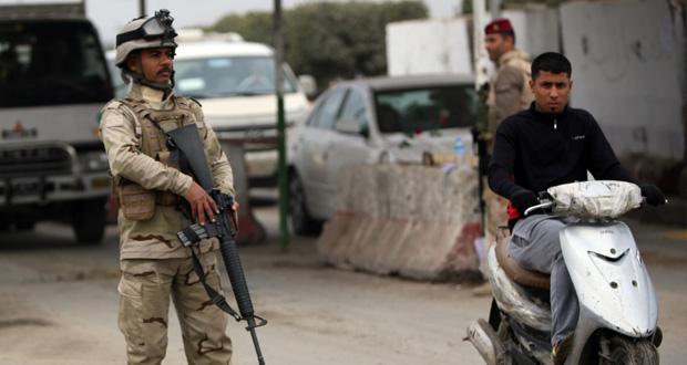 العراق: اشتباكات متواصلة في (الرمادي) وتحذيرات من انتهاكات