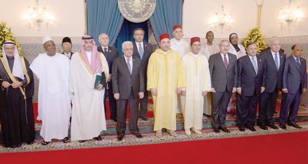 """لجنة القدس تدعو المجتمع الدولي لحماية """" الأقصى"""" والضغط على إسرائيل"""