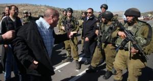 سلطات الاحتلال تسعى لهدم المزيد من منازل المقدسيين