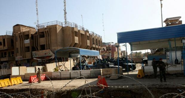 العراق: عشرات القتلى بعمليات للجيش في (الأنبار)