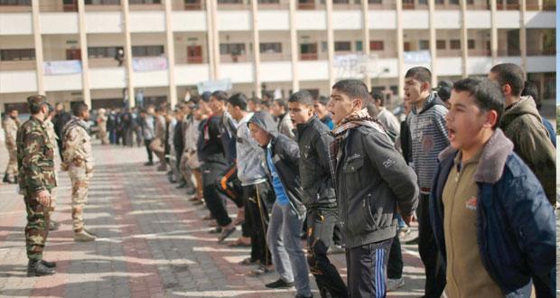 """"""" فتح """" : تصريحات """"حماس """" غير كافية"""