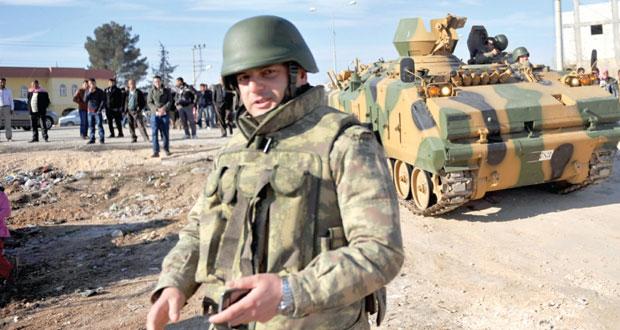 سوريا: تفاؤل أممي بـ(جنيف2).. أميركا تصر على استبعاد إيران ومعارضو الخارج يريدون التأجيل