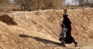 دمشق تشترط الجدية لاستئناف (جنيف 2).. والإبراهيمي يتحدث عن مباحثات مباشرة اليوم