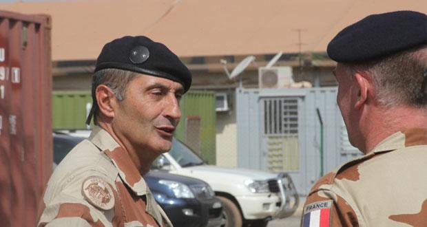 مالي: عام على (الحملة الفرنسية)..والأمن والاقتصاد يشكلان أكبر الهواجس