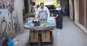 الاحتلال يعتقل 10 فلسطينيين بالضفة ويسلم آخرين استدعاءات