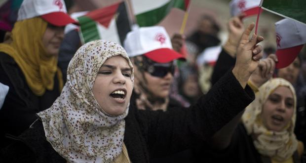 """""""منظمة التحرير"""" : العملية السياسية مهددة بالانهيار في ظل الانتهاكات الإسرائيلية الحالية"""