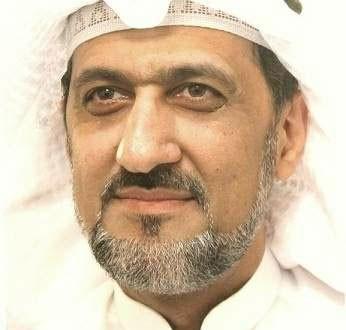 أطياف : صورة الخليجي .. (1)