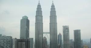 من تجارب الشعوب.. قصة النجاح الماليزية