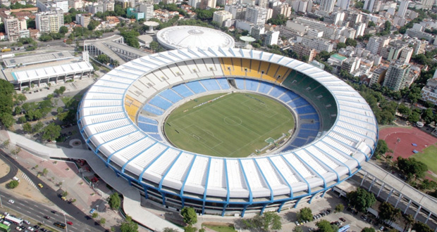 هل تتقابل الأرجنتين مع البرازيل في نهائي كأس العالم؟