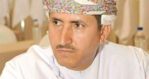 صالح الفارسي يشارك في اجتماع أمناء سر الاتحادات الخليجية بالرياض
