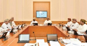 لجنة الإعلام والثقافة بمجلس الشورى تقترح تخصيص مساحة للتراث غير المادي في القناة التراثية