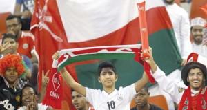 منتخبنا الوطني يحصد نقطة ثمينة على حساب نشامى الأردن