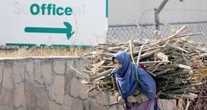 باكستان: لجنة طبية لبيان حاجة مشرف للعلاج في أميركا