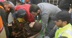 لبنان يهتز على وقع ثالث تفجير إرهابي خلال شهر